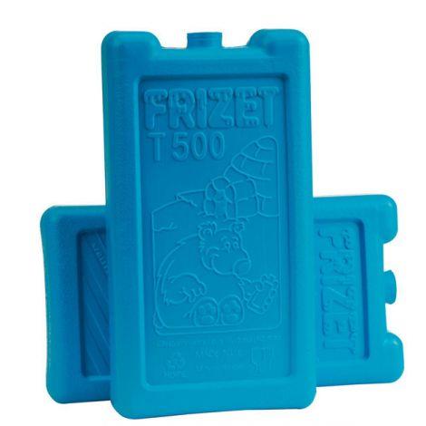 BLOQUE ACUMULADOR PACK2 CAMPOS 350 G