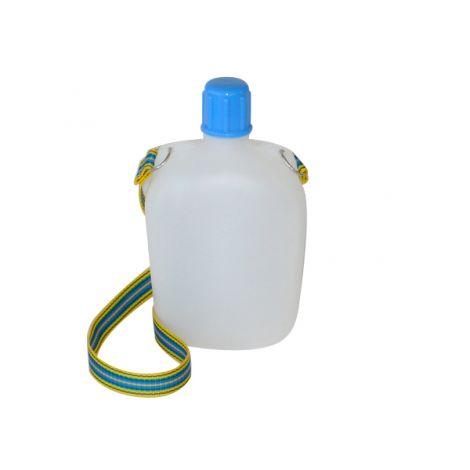 CANTIMPLORA PLASTICO FERVIK 1 L