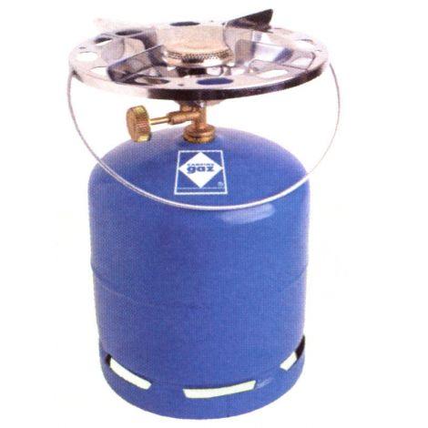 HORNILLO GAS CAMPING C.GAZ