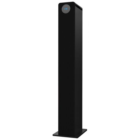 TORRE SONIDO USB/RADIO/BLUETOO ELCO 60 W