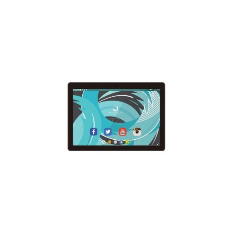 TABLET PC ANDROID 6.0 HD NGR BRIGMTON 10`