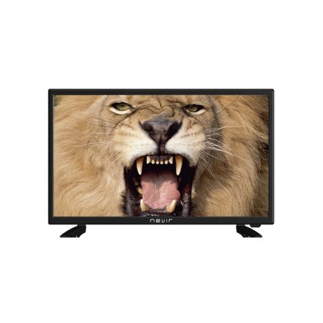 TELEVISION LED FULL HD NEVIR 24