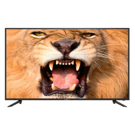 TELEVISION LED FULL HD NEVIR 50