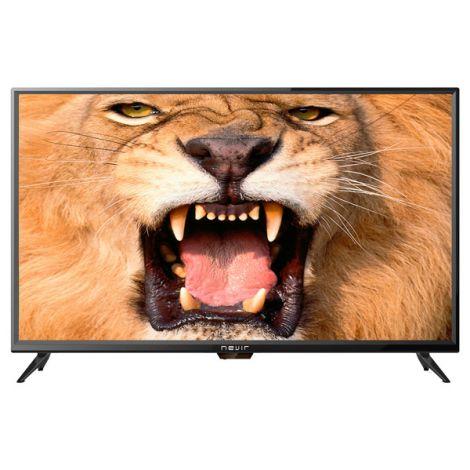 TELEVISION LED FULL HD NEVIR 32