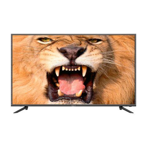 TELEVISION LED FULL HD NEVIR 50