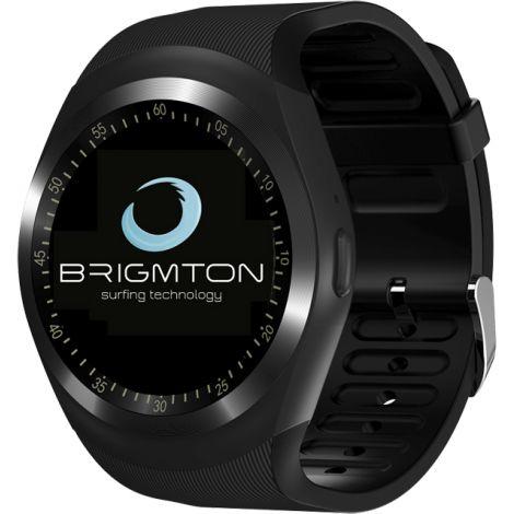 SMARTWACH TFNO BLUETOOTH NEGRO BRIGMTON 57X45X13