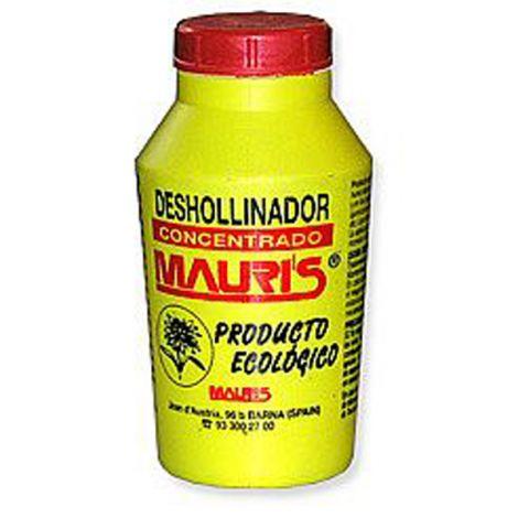 DESHOLLINADOR LIMPIA CHIMENEAS MAURIS 250 G