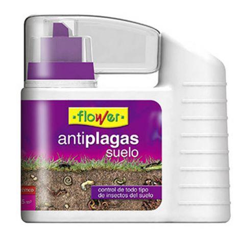 INSECTICIDA ANTIPLAGAS FLOWER 250 G