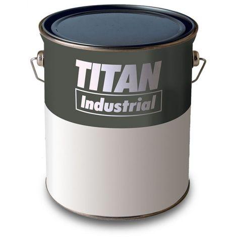 IMPRIMACION ECO 7042 GRIS TITAN 4 L