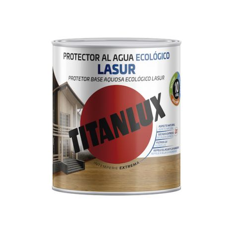 PROTECTOR MAD AGUA SAT.BLCO TITANXYL 750 ML