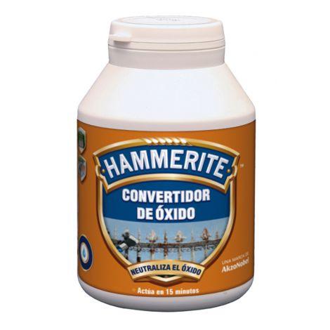 CONVERTIDOR DE OXIDO HAMMERITE 1 L
