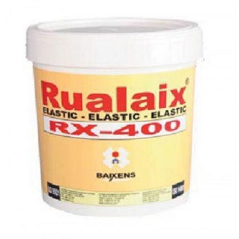 MASILLA PLASTICA BLANCA RUALAIX 350 ML
